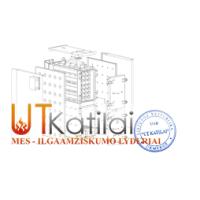 UT KATILAI, UAB