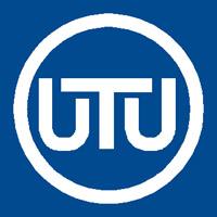 UTU, UAB