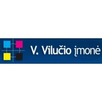 V. Vilučio įmonė