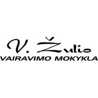 V. Žulio, IĮ