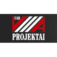 VA Projektai, UAB