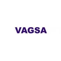 VAGSA, UAB