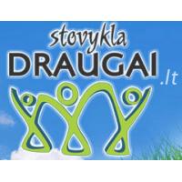 Vaikų ir jaunimo centras Džiaugsmo slėnis, VŠĮ