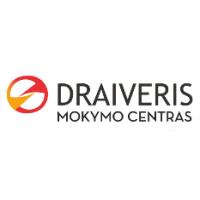 Vairavimo mokykla Draiveris - LDV UNIO, UAB