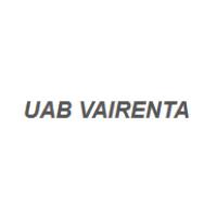 Vairenta, UAB