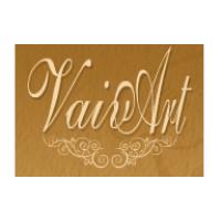 Vaivart, Interjero Dizaino Studija