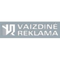 VAIZDINĖ REKLAMA, UAB
