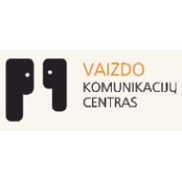 Vaizdo Komunikacijų Centras, UAB