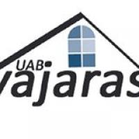 VAJARAS, UAB