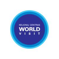 VALAVITA, - WORLD VISIT kelionių centras, UAB