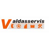 VALDASSERVIS, UAB