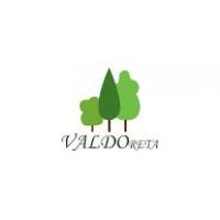 Valdoreta, UAB