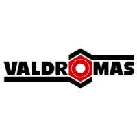 VALDROMAS, UAB