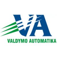 VALDYMO AUTOMATIKA, UAB