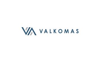 VALKOMAS, UAB