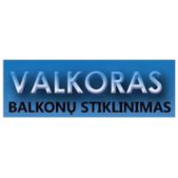 VALKORAS, UAB