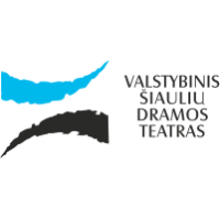 Valstybinis Šiaulių dramos teatras