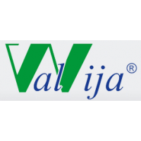 VALVIJA, V. Mieldažio įmonė
