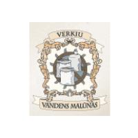 VANDENS MALŪNAS, UAB