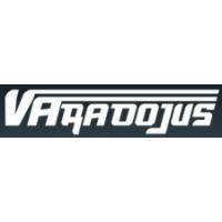 VARADOJUS, UAB