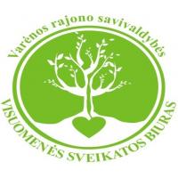 Varėnos Rajono Savivaldybės Visuomenės Sveikatos Biuras