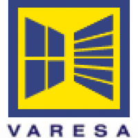 VARESA, UAB
