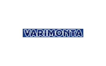 VARIMONTA, UAB