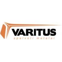 VARITUS, UAB