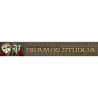 Varpo Dramos Studija