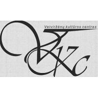 Veiviržėnų Kultūros Centras