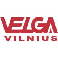VELGA VILNIUS, UAB