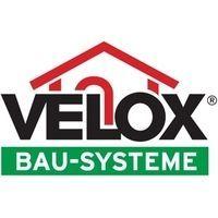 Velox Lt, UAB