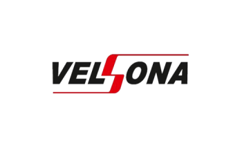 Velsona, UAB