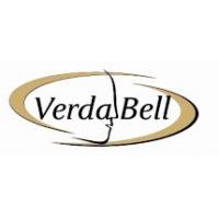 VERDA BELL, UAB
