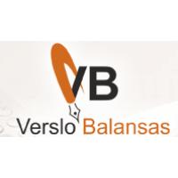 Verslo Balansas, UAB