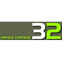 Verslo centras 32, UAB