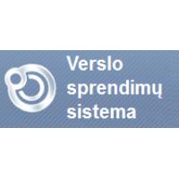 Verslo Sprendimų Sistema, UAB