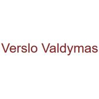 Verslo Valdymas, UAB