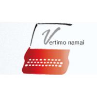 VERTIMO NAMAI, UAB
