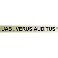VERUS AUDITUS, UAB