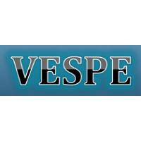 Vespe, UAB