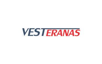 Vesteranas, UAB