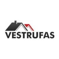 Vestrufas, UAB