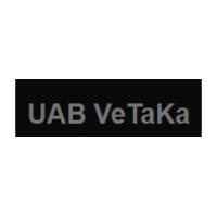 VeTaKa, UAB