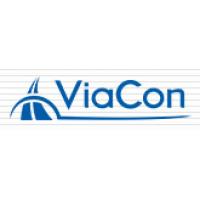 VIACON BALTIC, Lietuvos ir Švedijos UAB
