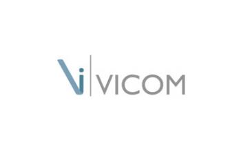Vicom, UAB