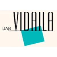 VIDAILA, UAB