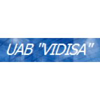 VIDISA, UAB