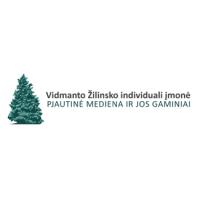 Vidmanto Žilinsko, IĮ