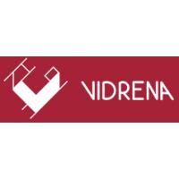 VIDRENA, UAB